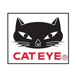 cateye-lights-uk1