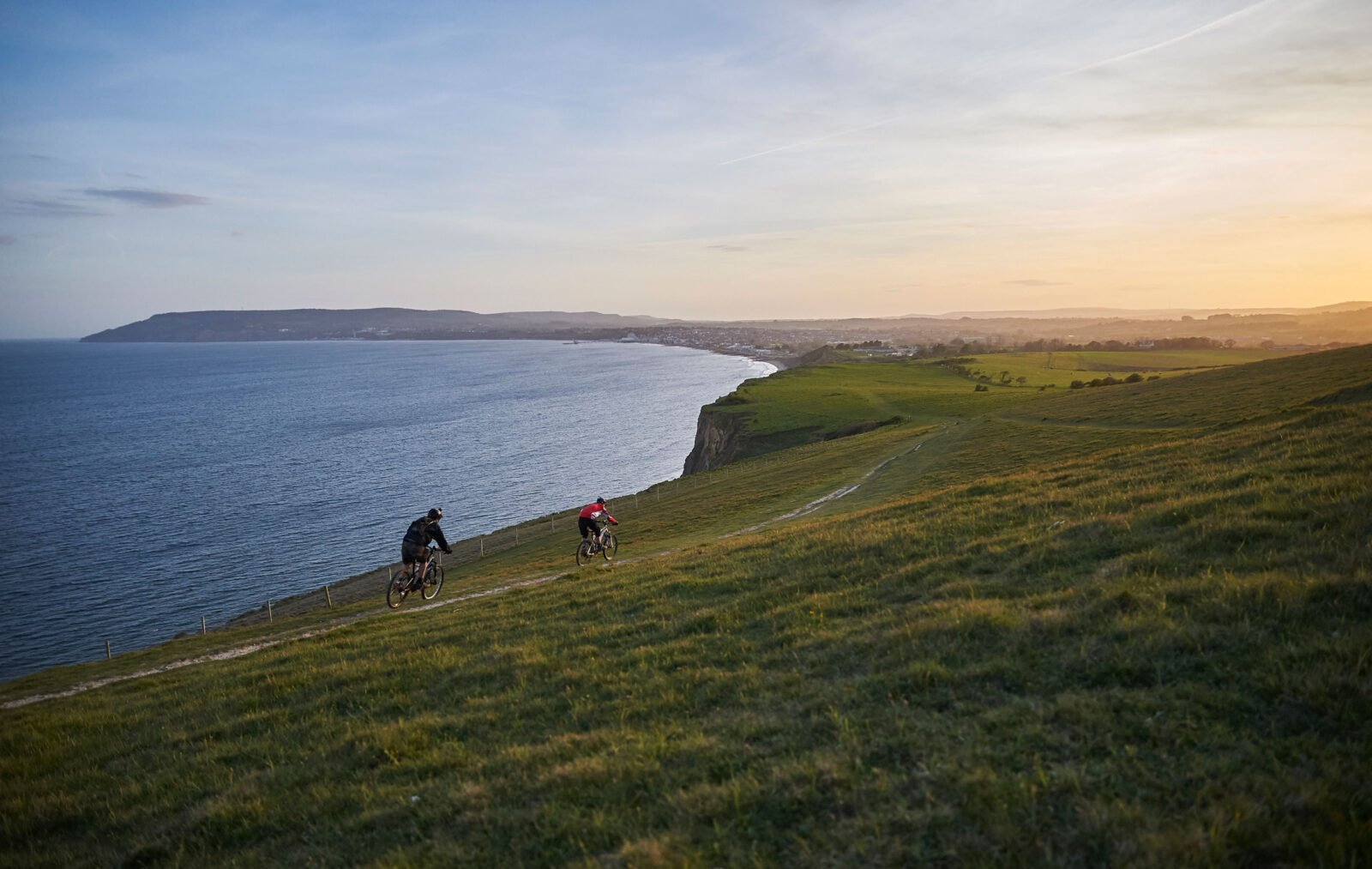 cycle-hire-isle-of-wight-TAVs-Ryde