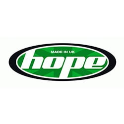 hope-tech-uk