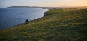 isle-of-wight-cycle-hire-TAVs-Ryde