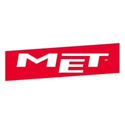 met-cycle-helmets-GB