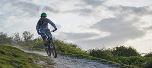 tav-tuesdays-off-road-cycle-ride-isle-of-wight06
