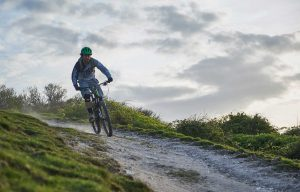 tav tuesdays off road cycle ride-isle-of-wight06