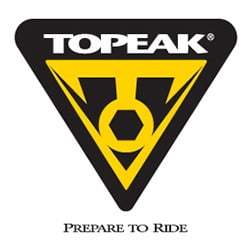 topeak-cycling-bags-GB